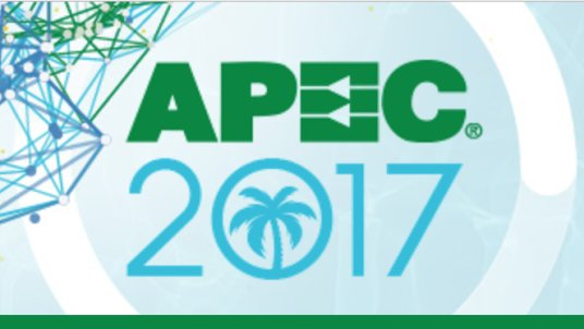 APEC 2017 - Applied Power Electronics Conference and Expo