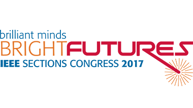 IEEE Sections Congress 2017