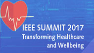 IEEE Technology for Health Summit 2017