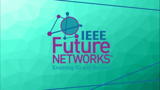 Workshop on 5G Technologies for Tactical and First Responder Networks