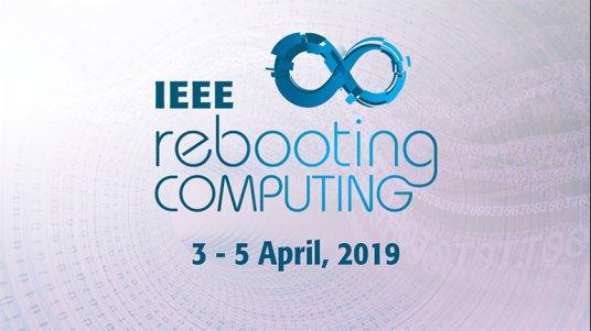 IEEE INC 2019