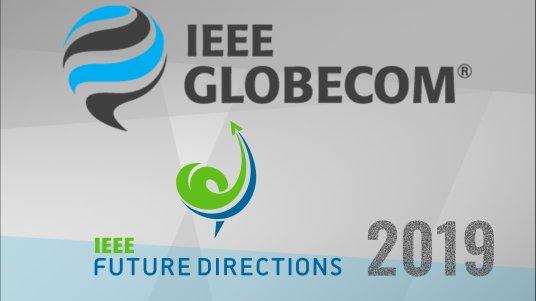 IEEE Globecom 2019