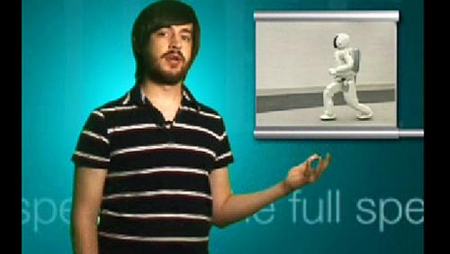 The Full Spectrum: Robot Kit Rundown Finding the Best Robot for your Kids