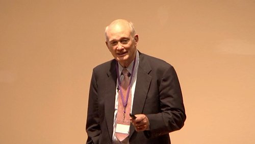 IEEE Innovation Day 2011- Plenary Address