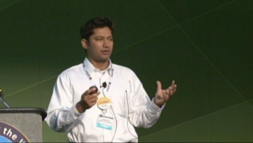 IMS 2011 Microapps - Maximizing VSA Dynamic Range Through Appropriate IF Path Selection