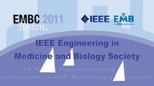 EMBC 2011 - Boston, MA