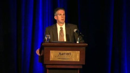 EMBC 2011 -Keynote- Applications and Opportunities for Wearable Technology in Physiological Monitoring -Dale Wiggins
