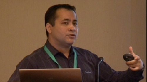 EMBC 2011-Workshop-Nanobiomaterials-Ali Khademhosseini