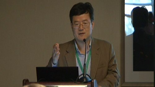 EMBC 2011-Symposium on BME Education-PT I