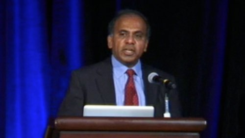 EMBC 2011-Keynote Lectures and Panel Discussion-PT I-Subra Suresh