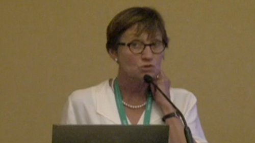 EMBC 2011-Course-Cerebral Palsy Neurorehabilitation: From Impairment to Participation-Deborah Gaebler-Spira