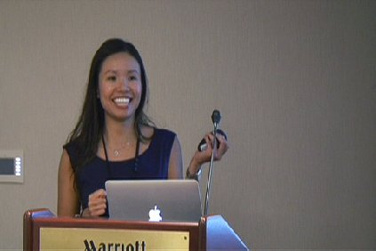 EMBC 2011-Workshop-Biological Micro Electro Mechanical Systems (BioMEMS): Fundamentals and Applications-Michelle Khine