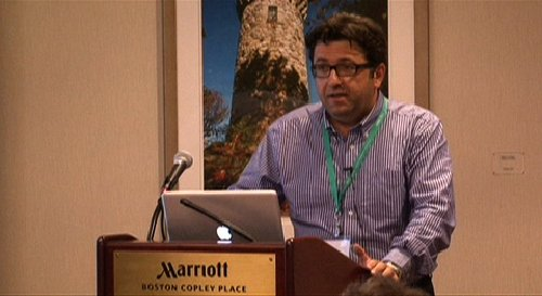 EMBC 2011-Workshop- Motor Control Principles in Neurorobotics and Prosthetics-PT III