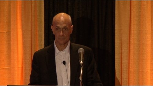 NIKSUN World Wide Security & Mobility Conference 2011 - Michael Chertoff