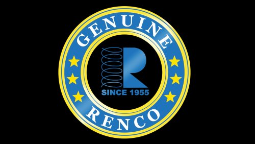 Renco Electronics: Renco Everywhere