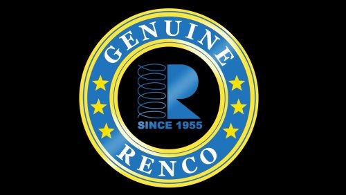 Renco Electronics: Renco Everywhere