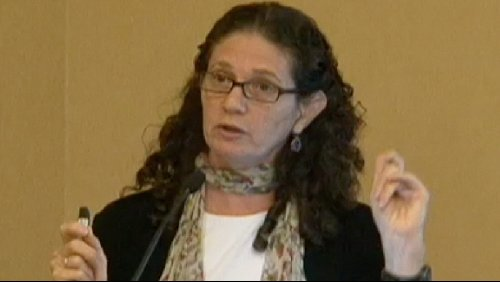 EMBC 2011 - Course: Virtual Reality and Robotics in Neurorehabilitation-Judith Deutsch VR and Video Gaming