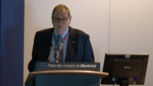 IMS 2012 Special Sessions: The Evolution of Some Key Active and Passive Microwave Components - L.R. Whicker