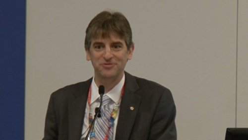 IMS 2012 Special Sessions: The Evolution of Some Key Active and Passive Microwave Components - N. J. Kolias