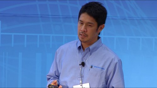 IMS 2012 Microapps - Passive Intermodulation (PIM) measurement using vector network analyzer  Osamu Kusano, Agilent CTD-Kobe