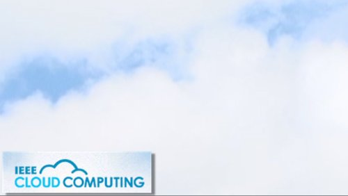 Cloud Computing for Emerging Markets Preview