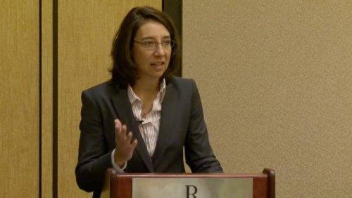 GHTC 2012 - Krista Bauer Keynote