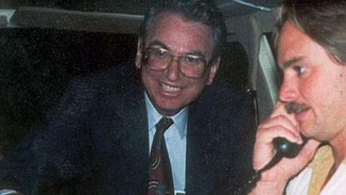 Irwin M. Jacobs: IEEE Medal of Honor 2013