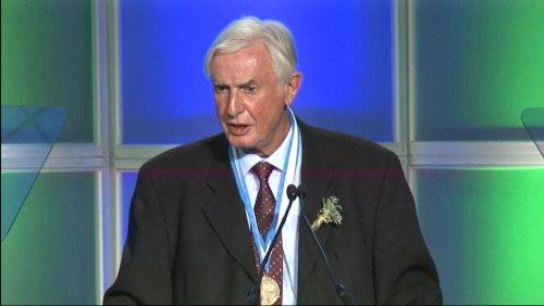 2013 IEEE Medal in Power Engineering