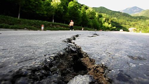 Disaster Meets Engineering: TechNews on IEEE.tv