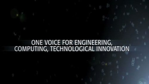One Voice. One IEEE