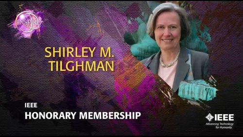 2014 IEEE Honorary Member