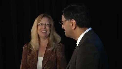 Karen Bartleson - Standards Education 2 of 3 | IEEE-SA