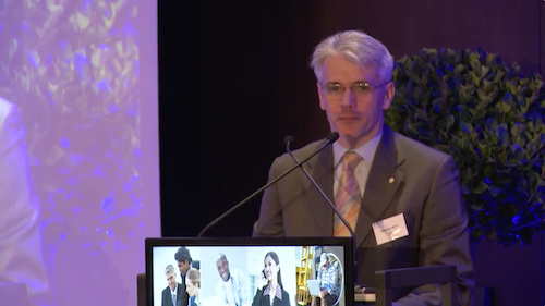 IEEE Summit on Internet Governance 2014: Closing Remarks