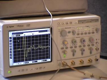 IEEE EMC Society Experiments