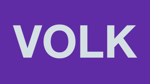 SIMD Programming in VOLK, the Vector-Optimized Library of Kernels