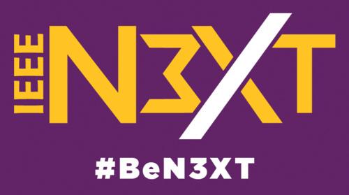 IEEE N3XT