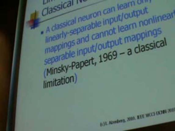 Complex-Valued Neural Networks: Theory and Applications 2
