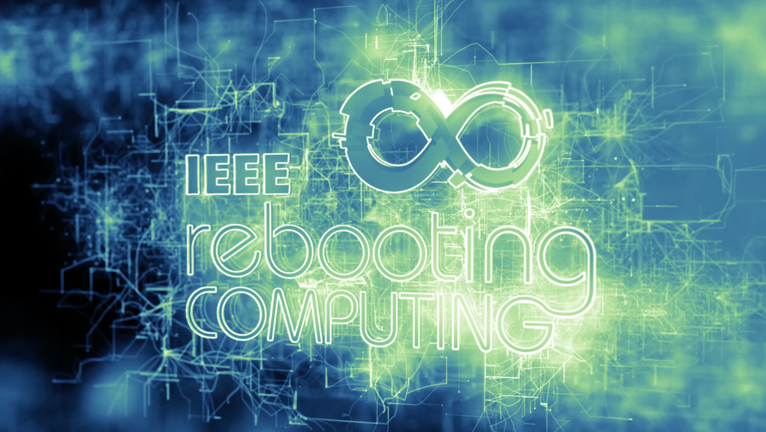 Learn About Rebooting Computing