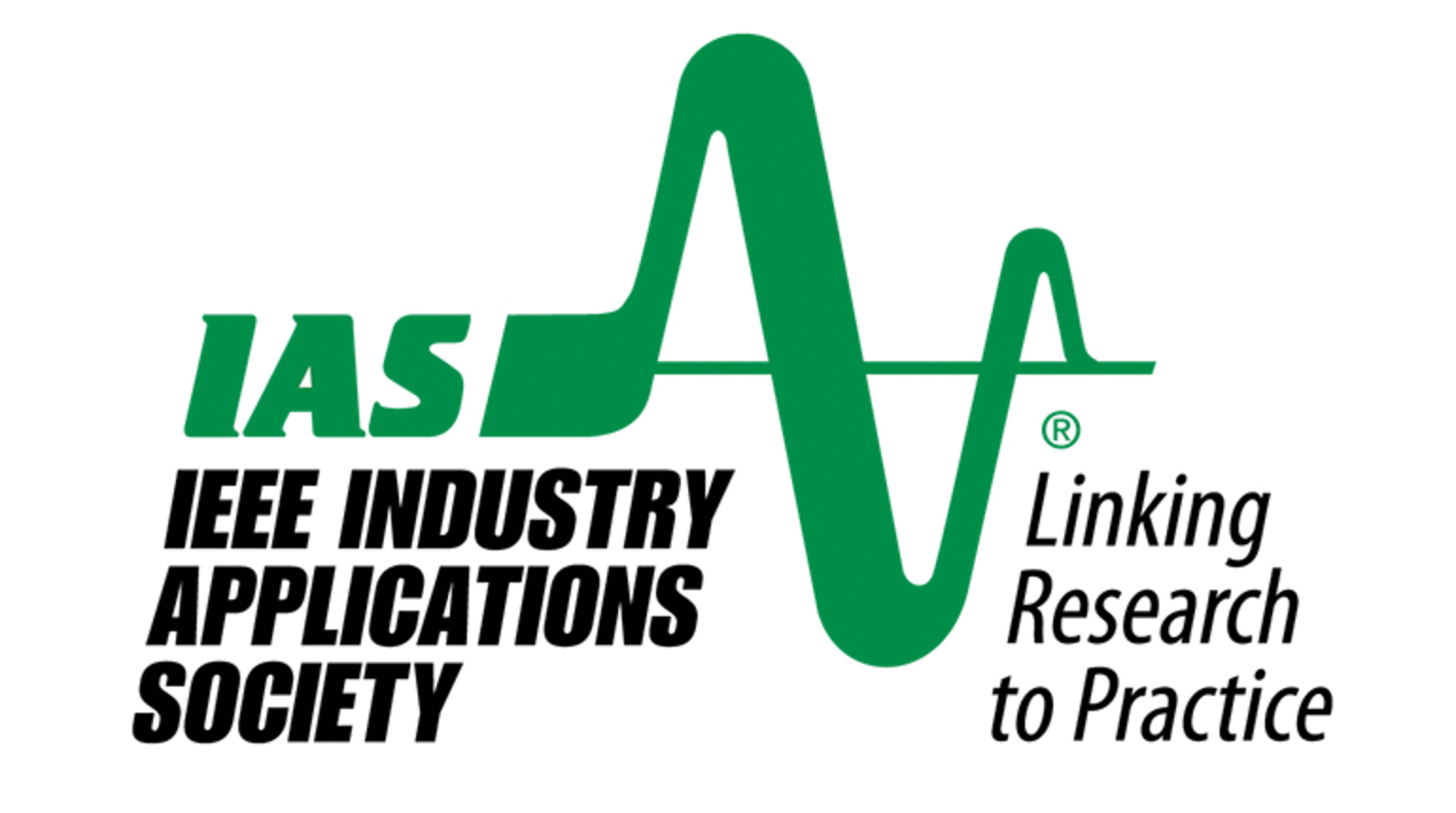 IEEE Industry Applications Society: Linking Research to Practice (9 minutes)