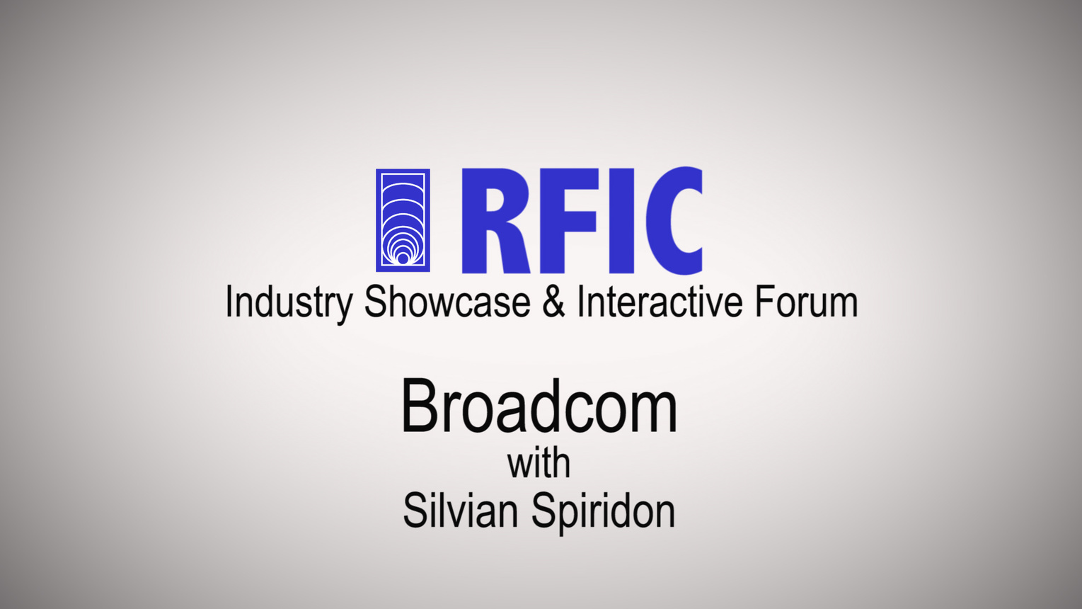 A 28nm, 475mW, 0.4-to-1.7GHz Embedded Transceiver Front-End Enabling High-Speed Data Streaming Within Home Cable Networks: RFIC Industry Showcase