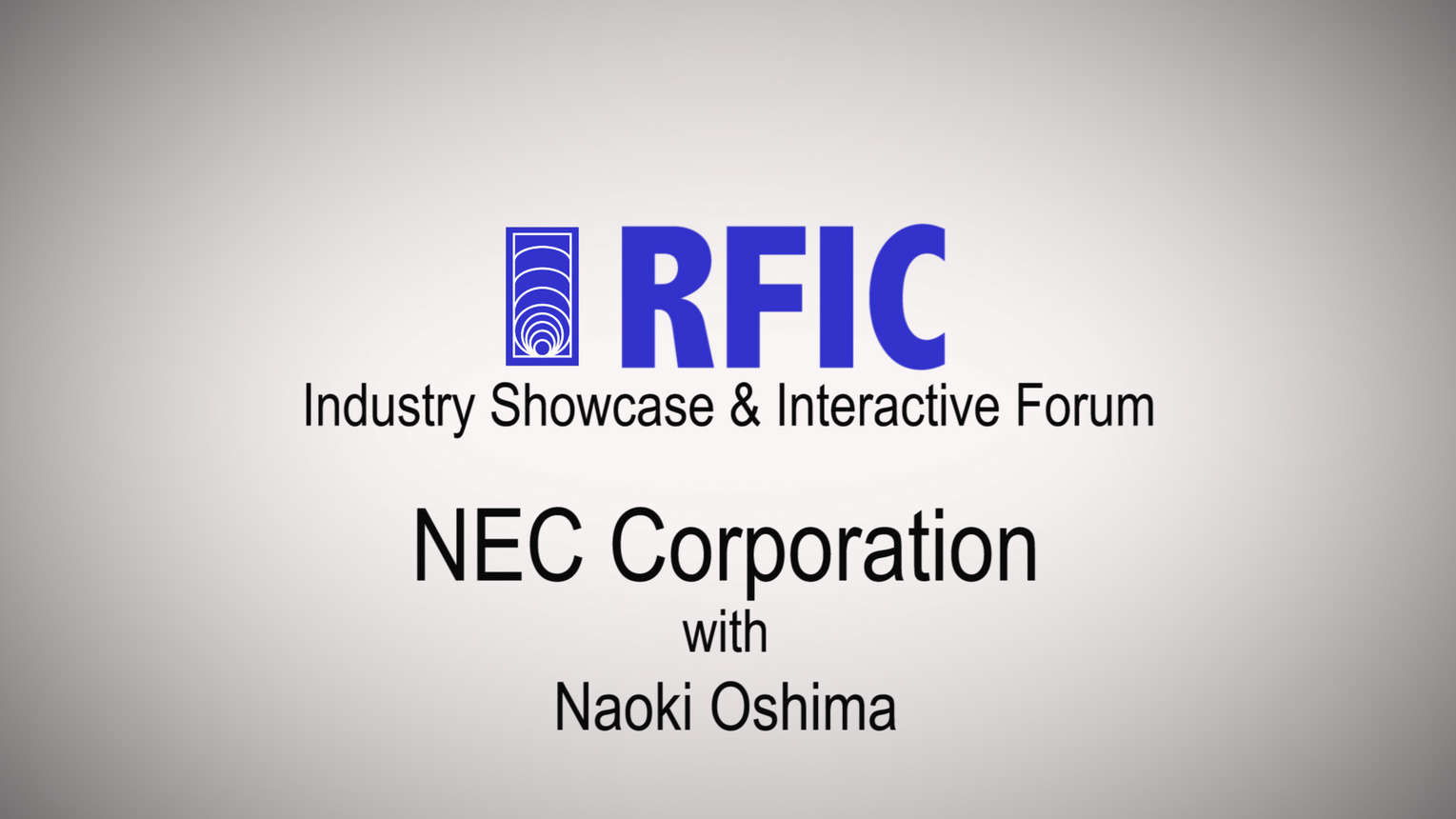 A 30-MHz-to-3-GHz CMOS Array Receiver with Frequency and Spatial Interference Filtering for Adaptive Antenna Systems: RFIC Industry Showcase