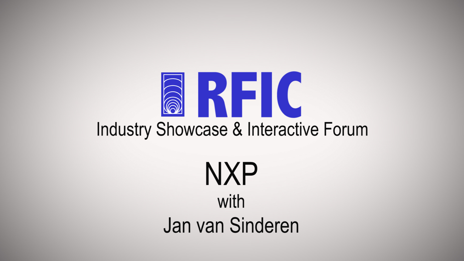 A Wideband Single-PLL RF Receiver for Simultaneous Multi-Band and Multi-Channel Digital Car Radio Reception: RFIC Industry Showcase