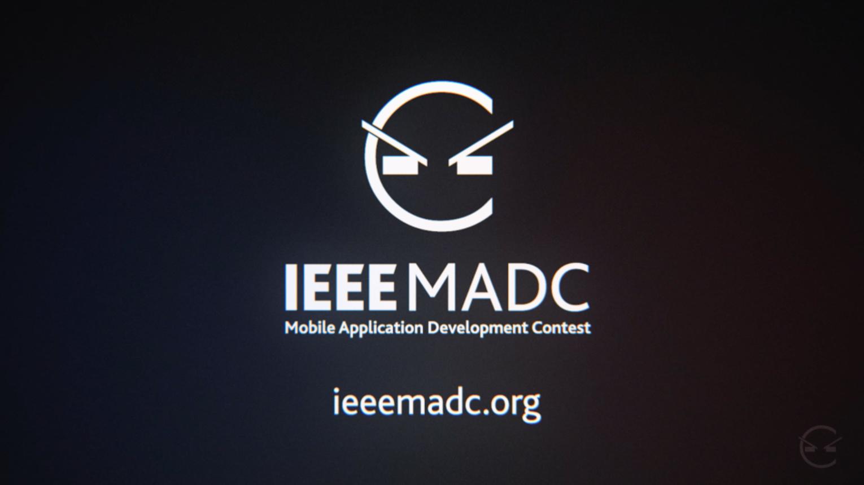 IEEE Students
