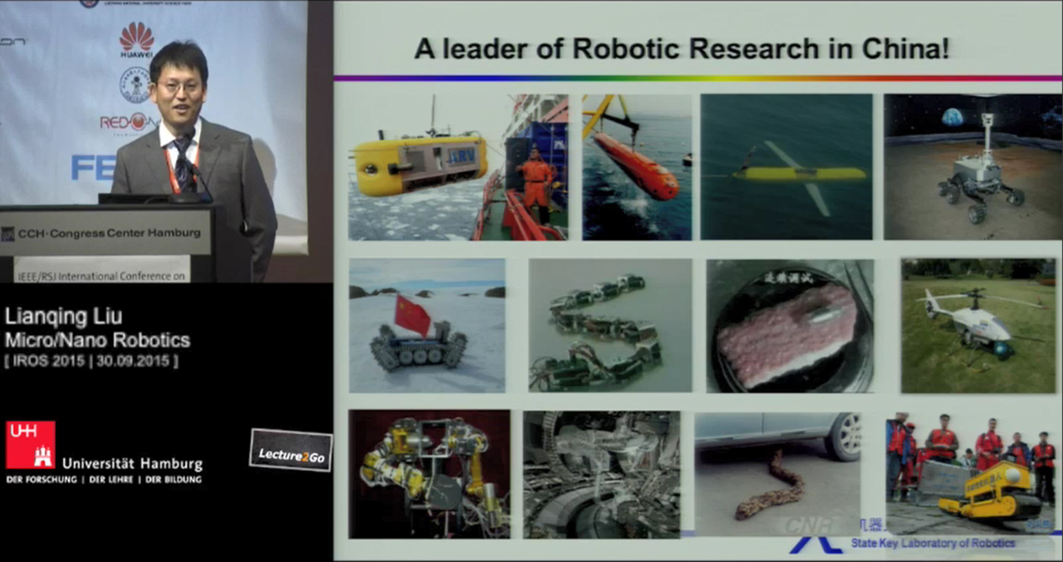 MicroNano Robotics Enabled Technology for Nano Device Assembly and Drug Discovery