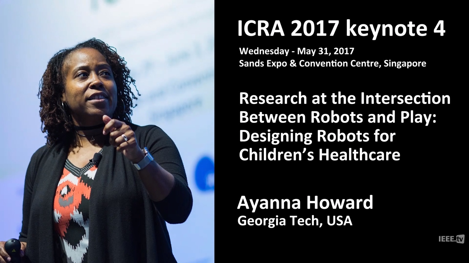 Research at the Intersection Between Robots and Play: Designing Robots for Children's Healthcare