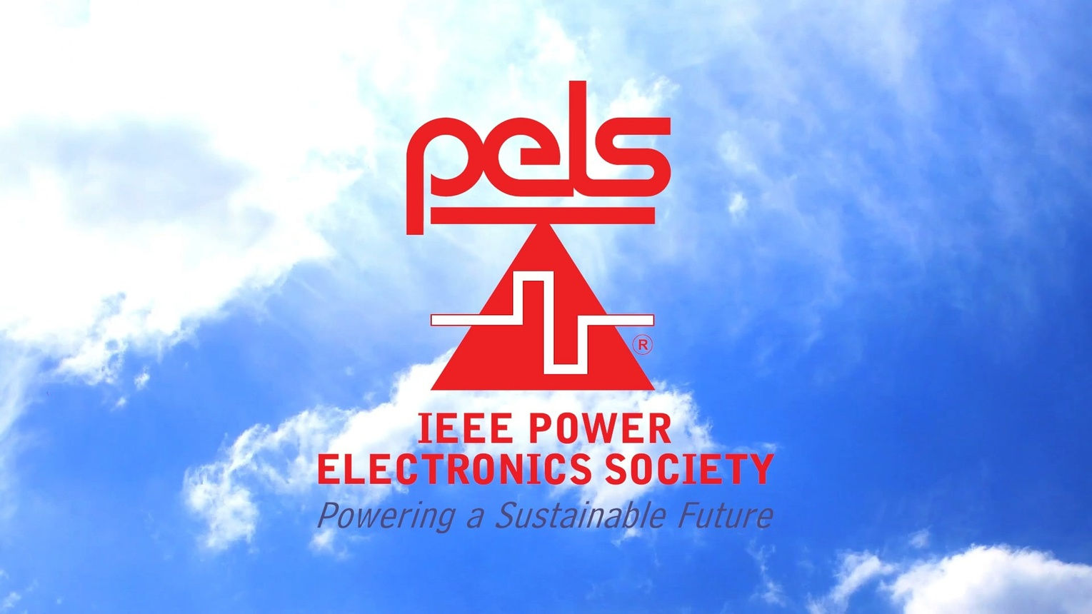 IEEE PELS at 30: Powering the Past, Energizing the Future