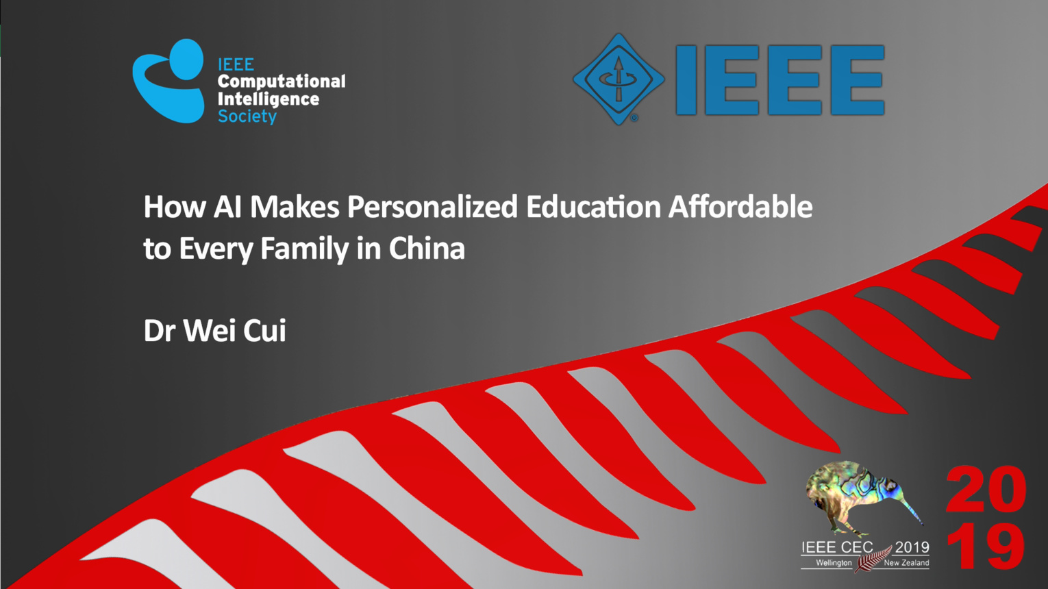 How AI Makes Personalized Education Affordable to Every Family in China