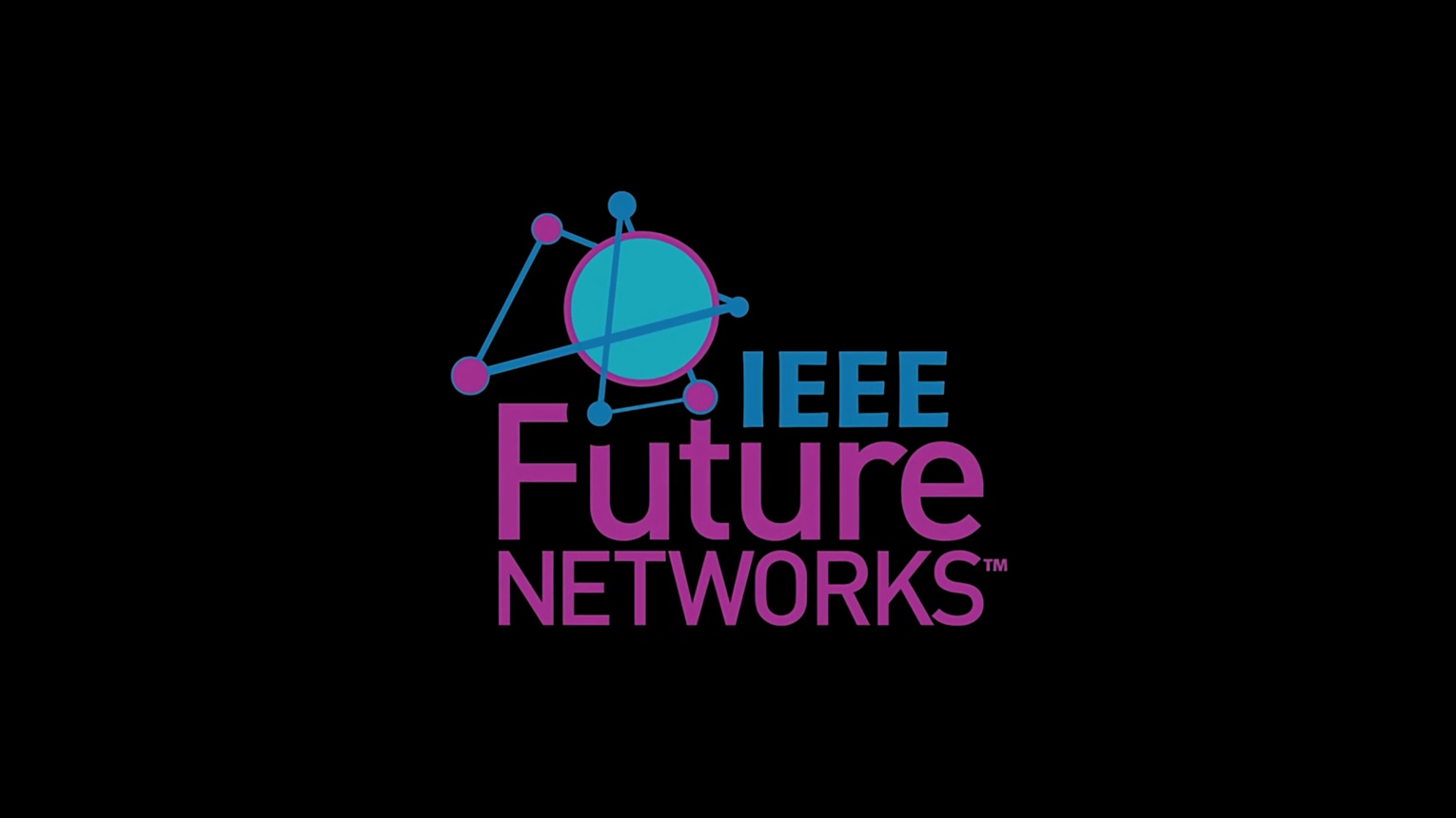 IEEE Future Networks Initiative Overview (late 2019)