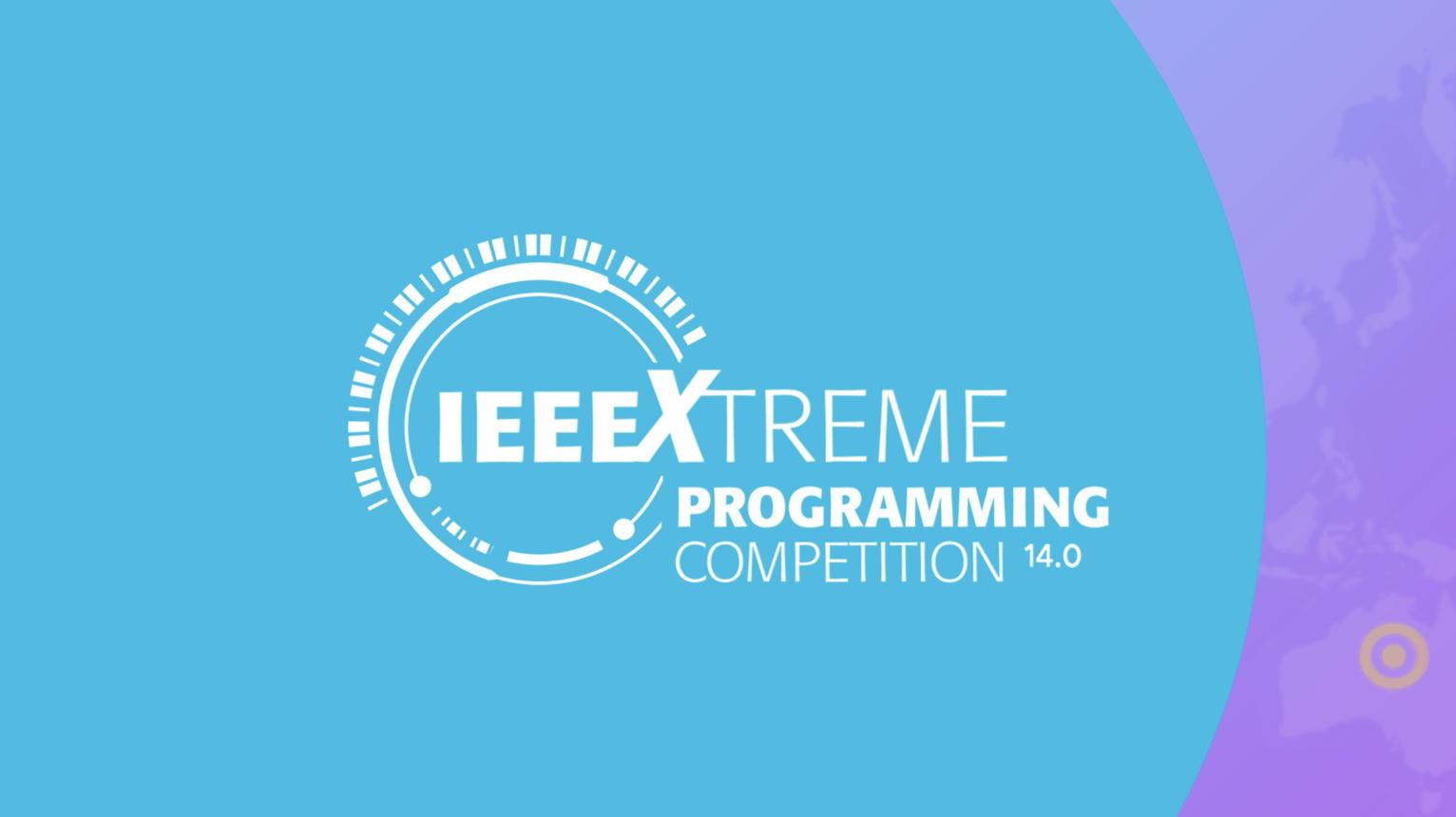 Xtreme 14.0