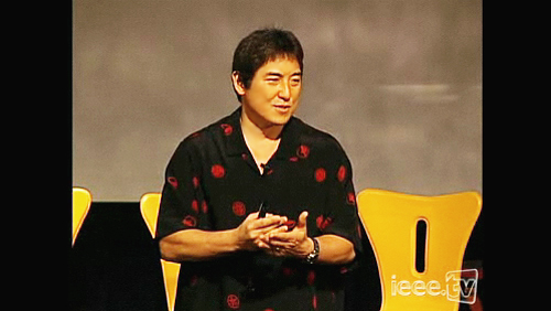 Art of the Start: Entrepreneurship - Guy Kawasaki